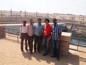 20121017 エジプト見聞録